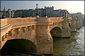Paris, Photo Nr.: par033