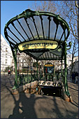 Paris, Photo Nr.: par037