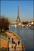 Paris, Eiffel Tower, Photo Nr.: par044