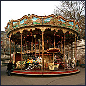 Paris, Photo Nr.: par055