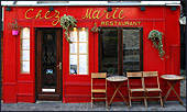 Paris, Photo Nr.: par057