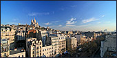 Paris, Sacre Coeur, Photo Nr.: par058