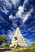 Fakarava atoll french polynesia photo nr tahiti155 - Rangiroa urlaub ...