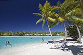 Tahiti252 - Rangiroa urlaub ...