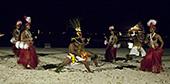 Tahiti279 for Rangiroa urlaub
