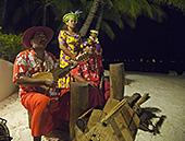 Tahiti280 - Rangiroa urlaub ...
