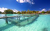 Tahiti307 - Rangiroa urlaub ...