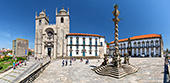 026_Porto_Cathedral.jpg, 14kB