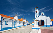 095_Alcacer_do_Sal_Church_of_Santa_Susana.jpg, 16kB