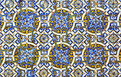 181_Portugal_Tile.jpg, 35kB