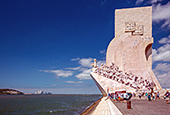 184_Lisboa_Monument_to_the_Discoveries.jpg, 14kB