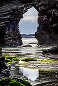 094_As_Catedrais_Beach_Ribadeo.jpg, 18kB