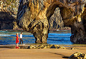 160_Playa_de_Cuevas_del_Mar.jpg, 22kB
