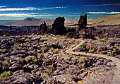 Craters of the Moon, National Monument, USA, Photo Nr.: usa079
