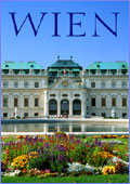 Austria, Vienna, Castle Belvedere, Photo Nr.: W587