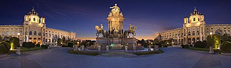 Ring Gallery Vienna