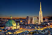 W6514_Wien_Stephansdom_Peterskirche_Skyline.jpg, 18kB