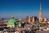 W6516_Wien_Stephansdom_Peterskirche_Skyline.jpg, 17kB
