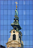 Austria, Vienna, Photo Nr.: W1521
