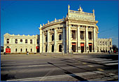 Austria, Vienna, Photo Nr.: W1684