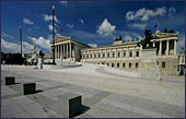 Austria, Vienna, Photo Nr.: W1737
