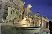 Austria, Vienna, Photo Nr.: W1744