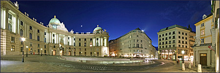 Austria, Vienna, Photo Nr.: W1790