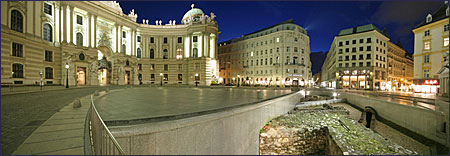 Austria, Vienna, Photo Nr.: W1791