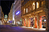Austria, Vienna, Photo Nr.: W1840
