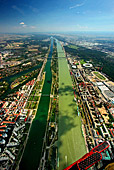 Austria, Vienna, City, Photo Nr.: W2423