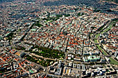 Austria, Vienna, City, Photo Nr.: W2428