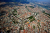 Austria, Vienna, City, Photo Nr.: W2458