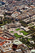 Austria, Vienna, Hofburg, Photo Nr.: W2538