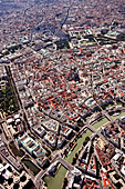 Austria, Vienna, City, Photo Nr.: W2543