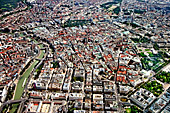 Austria, Vienna, City, Photo Nr.: W2544