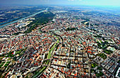 Austria, Vienna, City, Photo Nr.: W2546