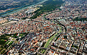Austria, Vienna, City, Photo Nr.: W2547