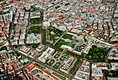 Austria, Vienna, City, Photo Nr.: W2549