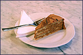 Austria, Vienna, Cafe Sperl, Photo Nr.: W2897