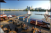 Vienna, Alte Donau, Photo Nr.: W4068