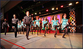 Vienna, Irish Dance & Music Show, Photo Nr.: W4379