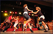 Vienna, Irish Dance & Music Show, Photo Nr.: W4382