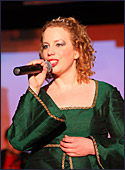 Vienna, Irish Dance & Music Show, Photo Nr.: W4385