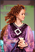 Vienna, Irish Dance & Music Show, Photo Nr.: W4390