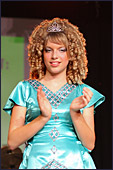 Vienna, Irish Dance & Music Show, Photo Nr.: W4391