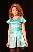 Vienna, Irish Dance & Music Show, Photo Nr.: W4396
