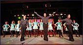 Vienna, Irish Dance & Music Show, Photo Nr.: W4404