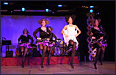 Vienna, Irish Dance & Music Show, Photo Nr.: W4405