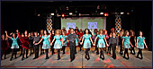 Vienna, Irish Dance & Music Show, Photo Nr.: W4411