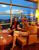 Vienna, Sky Bar, Photo Nr,: W4683